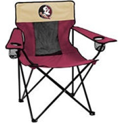 Florida Gators Elite Chair found on Bargain Bro Philippines from Sam's Club for $32.98