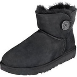BAILEYBUTTON BLK 8 UGG BOOT found on Bargain Bro from Sam's Club for USD $75.98