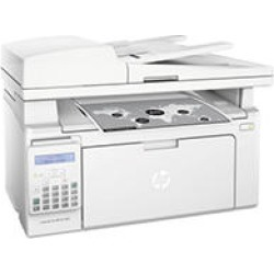 HEW M130FN PRINTER MULTIFUNCT PRINTER found on Bargain Bro Philippines from Sam's Club for $179.98