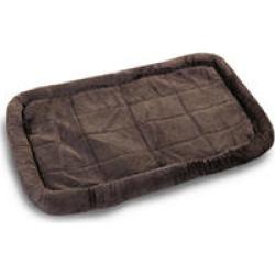 D - Majestic Pet Crate Pet Bed Mat 42