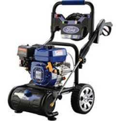 Ford 2700 PSI Pressure Washer with On-Board Soap Tank found on Bargain Bro Philippines from Sam's Club for $349.98