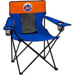 New York Mets Elite Chair found on Bargain Bro Philippines from Sam's Club for $32.98