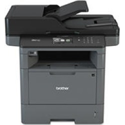 BRT L5800DW PRINTER ALLN1 LASER PRINTER found on Bargain Bro India from Sam's Club for $319.98