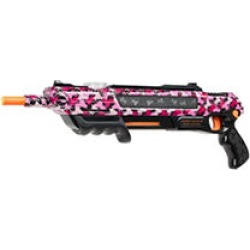 Bug-A-Salt 2.0 Pest Eradication Device, Pink Camo found on Bargain Bro India from Sam's Club for $29.98