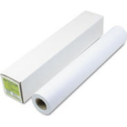 PAPER BOND 24X150' found on Bargain Bro Philippines from Sam's Club for $14.98