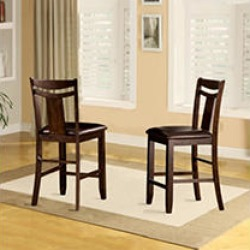 Marcey Chair Set Of 2
