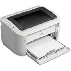 Canon® imageCLASS LBP6030w Laser Printer found on Bargain Bro India from Sam's Club for $149.98