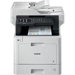 Brother MFC-L8900CDW Business Color Laser All-in-One, Copy/Fax/Print/Scan found on Bargain Bro India from Sam's Club for $529.98