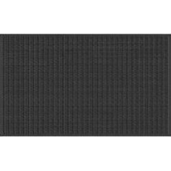 Super Grip™ Outdoor Entrance Mat - 3' x 5' found on Bargain Bro India from Sam's Club for $39.98