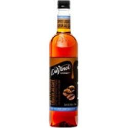 DaVinci Gourmet Sugar-Free Coffee Liqueur Syrup (750 ml)