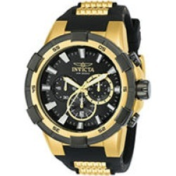 Invicta Men's Aviator Watch 51.5mm found on MODAPINS from Sam's Club for USD $120.00