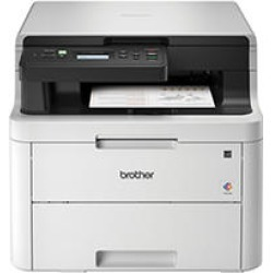 HLL3290CDWB PRINTER COMPCT DIGITAL COLOR found on Bargain Bro Philippines from Sam's Club for $299.98