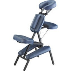 Professional Massage Portable Chair found on Bargain Bro India from Sam's Club for $196.88