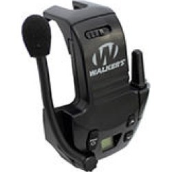 Razor Walkie Talkie found on Bargain Bro Philippines from Sam's Club for $36.98