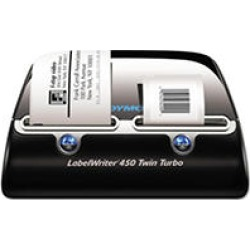 Dymo LabelWriter - 450 Twin Turbo High Speed Postage & Label Printer found on Bargain Bro India from Sam's Club for $199.98