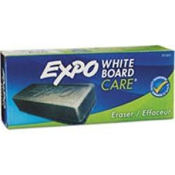 Sanford Expo Marker Board Eraser