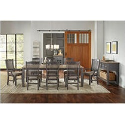 Haley 5pc Dining Set found on Bargain Bro from Sam's Club for USD $1,063.24