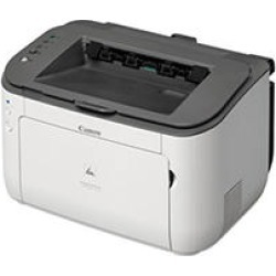 Canon imageCLASS LBP6230dw Laser Printer found on Bargain Bro Philippines from Sam's Club for $159.98