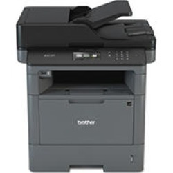 Brother DCP-L5500DN Business Laser Multifunction Copier, Copy/Print/Scan found on Bargain Bro Philippines from Sam's Club for $299.98
