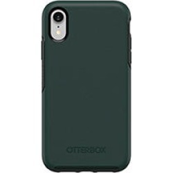 Otterbox Symmetry Series Case for iPhone XR, Ivy Meadow