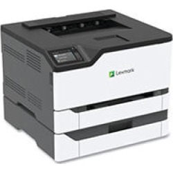 Lexmark CS431dw Color Laser Printer found on Bargain Bro from Sam's Club for USD $326.04