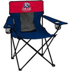Belmont Bruins Elite Chair found on Bargain Bro Philippines from Sam's Club for $32.98