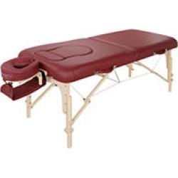 Master Massage Eva Pregnancy Table - 30