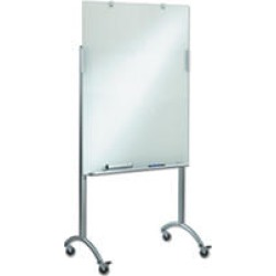 CLARITY MOBILE EASEL