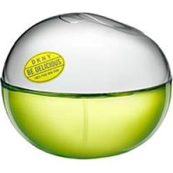 DKNY Be Delicious Eau de Parfum Spray - 3.4 fl. oz. found on MODAPINS from Sam's Club for USD $64.98