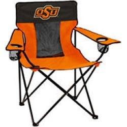 OSU Elite Chair found on Bargain Bro Philippines from Sam's Club for $32.98