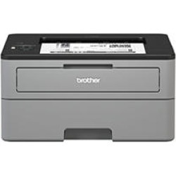 Brother HL-L2350DW, Wireless, Laser Printer found on Bargain Bro Philippines from Sam's Club for $119.98