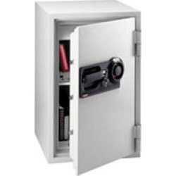 3.0 CF BUS FIRE SAFE found on Bargain Bro India from Sam's Club for $429.00