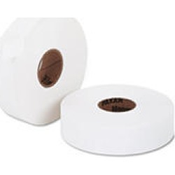 Monarch 1136 - Pricemarker Labels, 2-Line, White - 2 Rolls found on Bargain Bro India from Sam's Club for $10.48