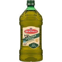 Bertolli Extra Virgin Olive Oil (2 L) found on Bargain Bro India from Sam's Club for $13.32