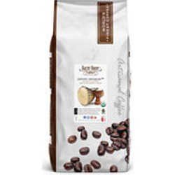 Barrie House Whole Bean Coffee, Jammin Jamaican (40 oz.) found on Bargain Bro India from Sam's Club for $13.72