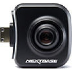 Nextbase Rear Facing Dash Cam Zoom - 322GW, 422GW, 522GW, 622GW Compatible found on Bargain Bro Philippines from Sam's Club for $68.98