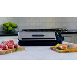 Food Saver FM3945 2-in-1 Vacuum Sealing System found on Bargain Bro Philippines from Sam's Club for $139.98