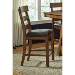 Cascade 2pk Dining Chairs found on Bargain Bro India from Sam's Club for $299.98
