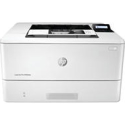 HP LaserJet Pro M404DW Laser Printer found on Bargain Bro India from Sam's Club for $249.00