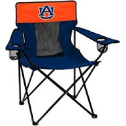 Auburn Elite Chair found on Bargain Bro Philippines from Sam's Club for $32.98