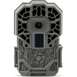 Stealth Cam - G26NG Trail Camera found on Bargain Bro Philippines from Sam's Club for $109.98