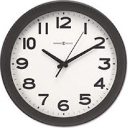 Howard Miller® Kenwick Wall Clock found on Bargain Bro Philippines from Sam's Club for $14.22