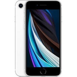 Simple Mobile iPhone SE (White) found on Bargain Bro India from Sam's Club for $239.98