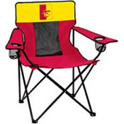 Pittsburg State Elite Chair found on Bargain Bro Philippines from Sam's Club for $32.98