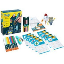 3Doodler Start Essential Bundle found on Bargain Bro India from Sam's Club for $49.98