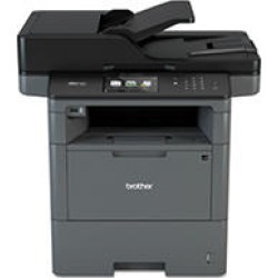 BRT L6700DW PRINTER ALLN1 LASER PRINTER found on Bargain Bro India from Sam's Club for $599.98
