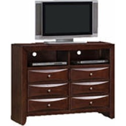 Madison Media Chest found on Bargain Bro India from Sam's Club for $349.00