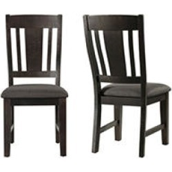 Carter Side Chair Set found on Bargain Bro India from Sam's Club for $169.88
