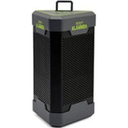 Throw-N-Go Ozone Air Purifier found on Bargain Bro Philippines from Sam's Club for $49.98