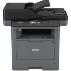 BRT L5600DN COPIER BUS LASER COPIER found on Bargain Bro India from Sam's Club for $349.98